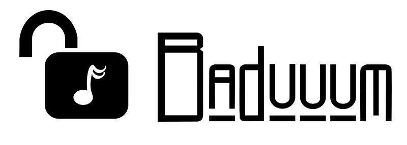 Baduuum-logo.jpg